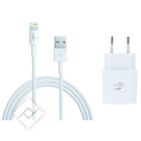 MOBILITY LAB CHARGER IPAD LIGHTNING