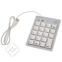 MOBILITY LAB KEYPAD MAC