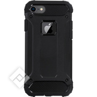 Étui smartphone Apple CASE APPLE IPHONE 8 BLACK