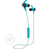 MONSTER iSport Victory BT Blue