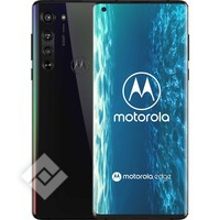 MOTOROLA EDGE BLACK 128 GB