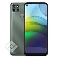 MOTOROLA MOTO G9 POWER JASPER GREY 128 GB