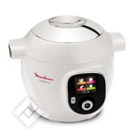 MOULINEX CE851100 COOKEO+