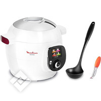 MOULINEX COOKEO YY4406FB