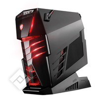 MSI AEGIS 3 8RE-075EU