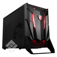 MSI NIGHTBLADE 3 7RB-045EU