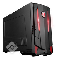 MSI NIGHTBLADE MI3 VR7RC-057EU