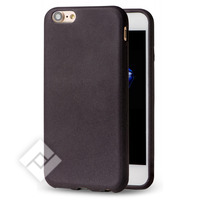 MUSTHAVZ TPU COVER BLACK IPHONE 6/6S, Smartphone