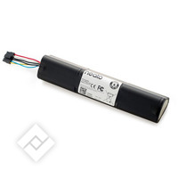 Neato D10 BATTERY