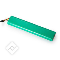 Neato D8 BATTERY