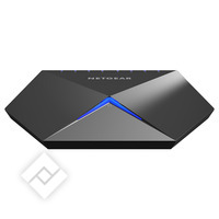 NETGEAR NIGHTHAWK S8000 SWITCH