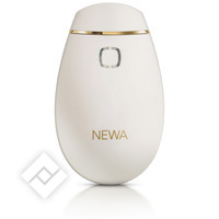 NEWA NEWA VISAGE COLLAGENE