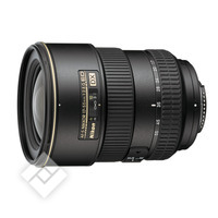 NIKON AF-S DX 17-55MM F/2.8G IF