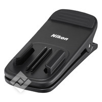 NIKON BACKPACK MOUNT CLIP AA-10