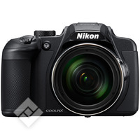 NIKON COOLPIX B700 BLACK