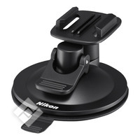 NIKON SUCTION CUP MOUNT AA-11