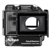 NIKON WC WP-AA1