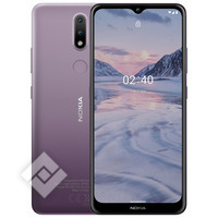 NOKIA 2.4 PURPLE