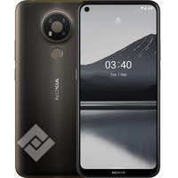 NOKIA 3.4 DS 3/32 NORBEN GREY