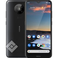 NOKIA 5.3 CARBON GREY
