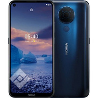 NOKIA 5.4 64GB BLUE