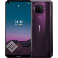 NOKIA 5.4 64GB PURPLE