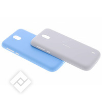 NOKIA DUO BACK CASES FOR 1