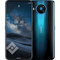 NOKIA 8.3 5G 128GB BLUE