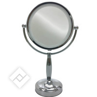 Miroir grossissant LM5