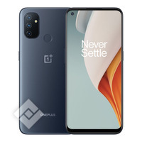 ONEPLUS NORD N100 MID FROST PXM