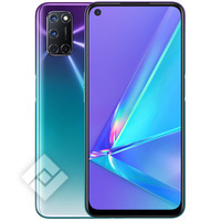 OPPO A72 128GB PURPLE