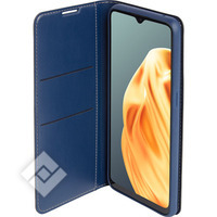OPPO FLIP PROTECTIVE COVER BLUE OPPO A91
