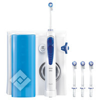 ORAL-B MD20 NEW