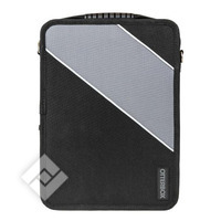 OTTERBOX OTTERSHELL ALWAYS-ON GREY-BLACK 11´