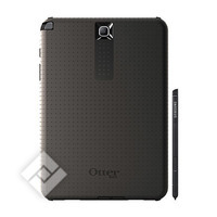OTTERBOX DEFENDER SERIES BLACK FOR Tab A 9.7´