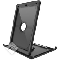 OTTERBOX DEFENDER SERIES BLACK FOR IPAD PRO 12.9´ 1ST AND 2ND GENERATION