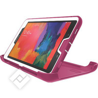 OTTERBOX DEFENDER SERIES TabPRO 8.4´