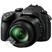 PANASONIC LUMIX DMC-FZ1000 EF