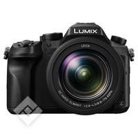 PANASONIC LUMIX DMC-FZ2000EF