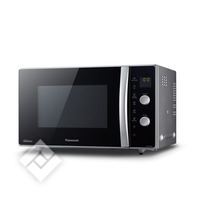 PANASONIC NN-CD565BEPG