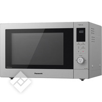PANASONIC NN-CD87KSUPG