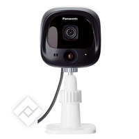 PANASONIC KX-HNC600EX2 OUTDOOR CAMERA
