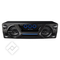 PANASONIC SC-UA3E-K URBAN AUDIO