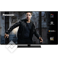 PANASONIC TX-55GZ950E