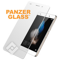 PANZER GLASS TEMPERED GLASS HUAWEI P8 LITE