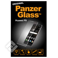 PANZER GLASS TEMPERED GLASS HUAWEI P9