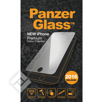 PANZER GLASS PREMIUM IPHONE 7 SILVER