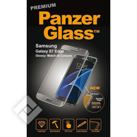 PANZER GLASS TEMPERED GLASS GALAXY S7 EDGE
