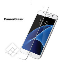 PANZER GLASS TEMPERED GLASS SAMSUNG GALAXY S7