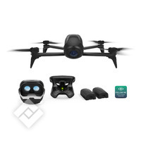 PARROT BEBOP2 POWER BLACK